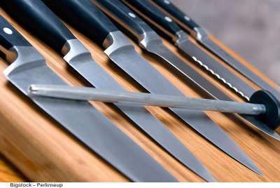 bigstock-Kitchen-Knives-913656
