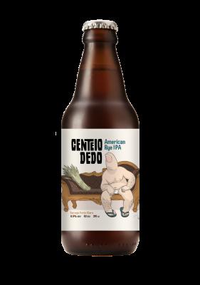 centeio_2