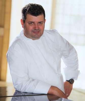 Chef Pascal Valero (alta) (1)
