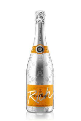 Clicquot Rich R$ 350,00