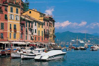 NAV_Portofino