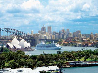VOY_Sydney