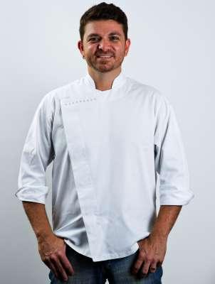 Chef Guga Rocha 2