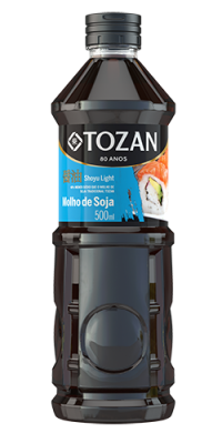 produto-tozan-alimento-2