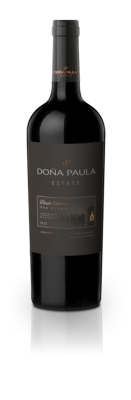 555035 - Doña Paula Estate Black Edition Blend