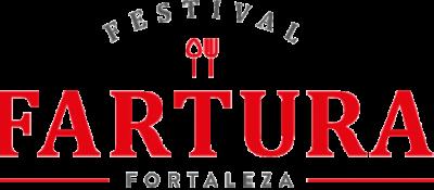 fortaleza-465x200-1459484690