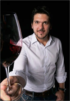 wine-guy