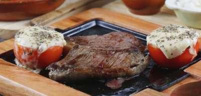 Festival Gastronômico de Búzios_Atapus_Picanha maturada_Crédito Fábio Rossi (3)