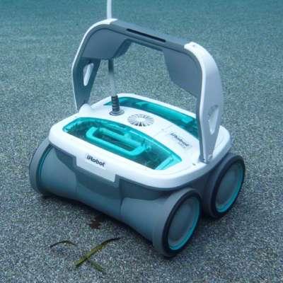 iRobot+Mirra+530+3