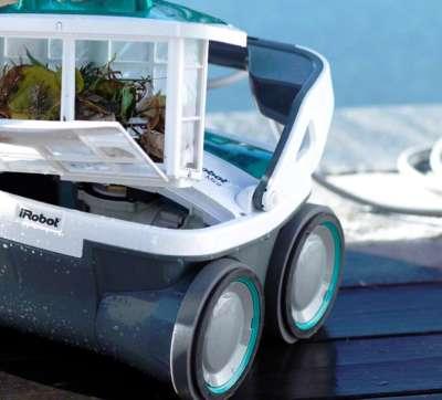iRobot+Mirra+530+4