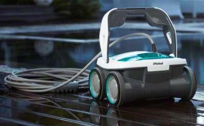 iRobot+Mirra+530+6