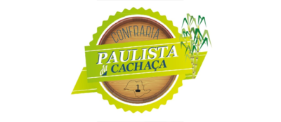 confraria-paulista-da-cachaça