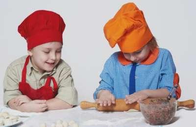 criancas_chef_divulga