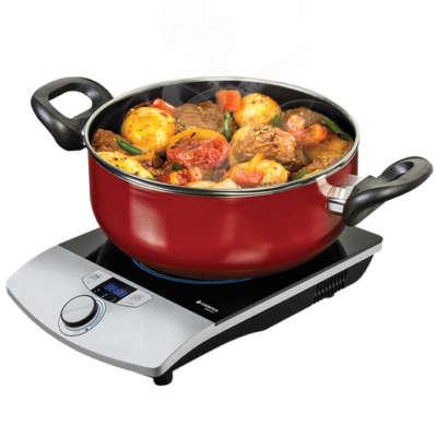 fog600-cooktop-por-inducao-gourmet-2810