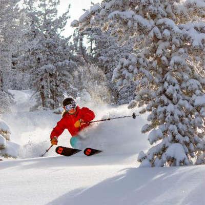 atividades-esqui-atleta