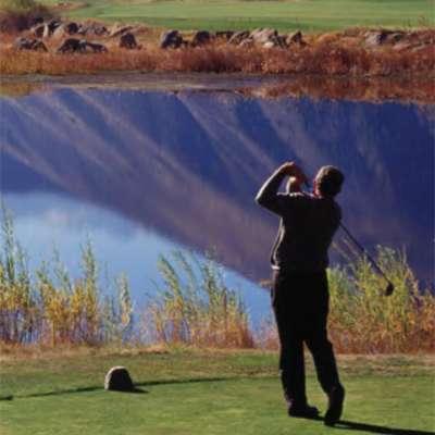 atividades-golfe-jogador