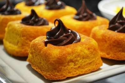 bazar doce (6)