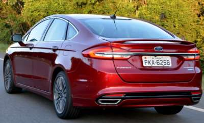 ford-fusion-2-0-ecoboost-2017-5