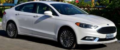ford-fusion-2-0-ecoboost-2017-7