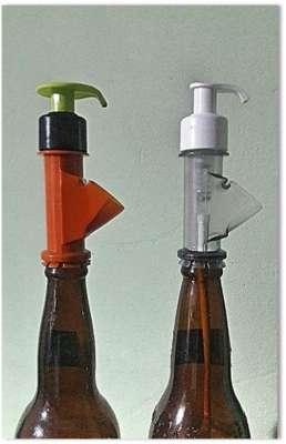 bico-dosador-cerveja2