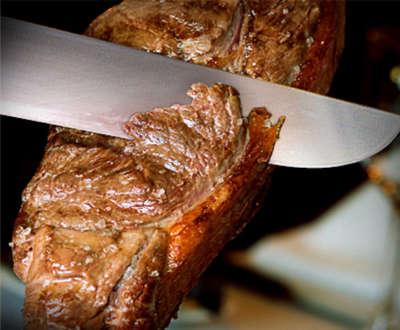 churrascaria-carne-alcatra-4