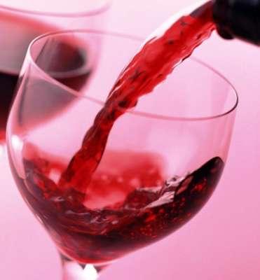 vinho-taca1