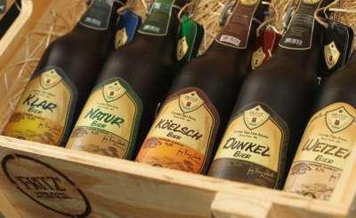 caixa_garrafas_small