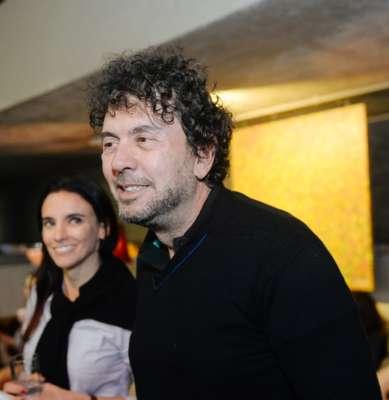 Andre Ligeiro