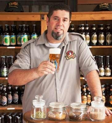 paulo-bettiol_bier-sommelier_dama-bier