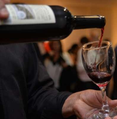 vinho-do-douro