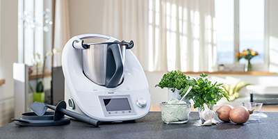 thermomix_in_kitchen2