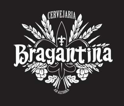 bragantina1