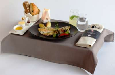 catering-service-business-class_02