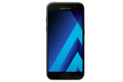 Galaxy-A7---01