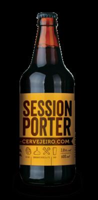garrafa-mc-session-porter-600-ml