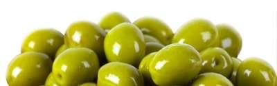 azeitona-verde-gordal-prato