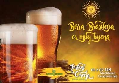 cerveja_espanhol
