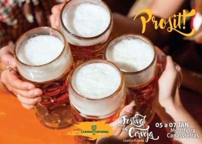 cerveja_prosit