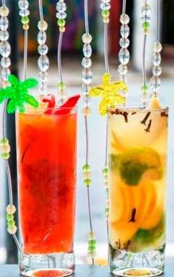 drinks tropicais_crédito Lucas Terribili bx